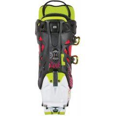 Clapari pentru schi de tura La Sportiva Sparkle 2.0 La Sportiva - 4