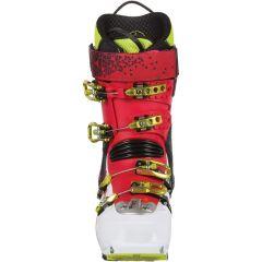 Clapari pentru schi de tura La Sportiva Sparkle 2.0 La Sportiva - 7