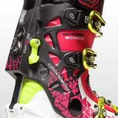 Clapari pentru schi de tura La Sportiva Sparkle 2.0 La Sportiva - 3