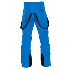 Pantaloni Schi Northfinder Rewsy Northfinder - 2