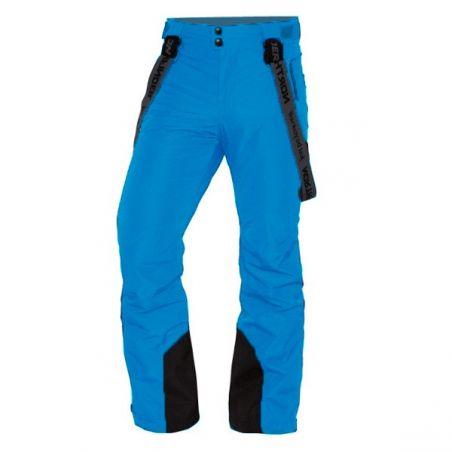 Pantaloni Schi Northfinder Rewsy Northfinder - 1