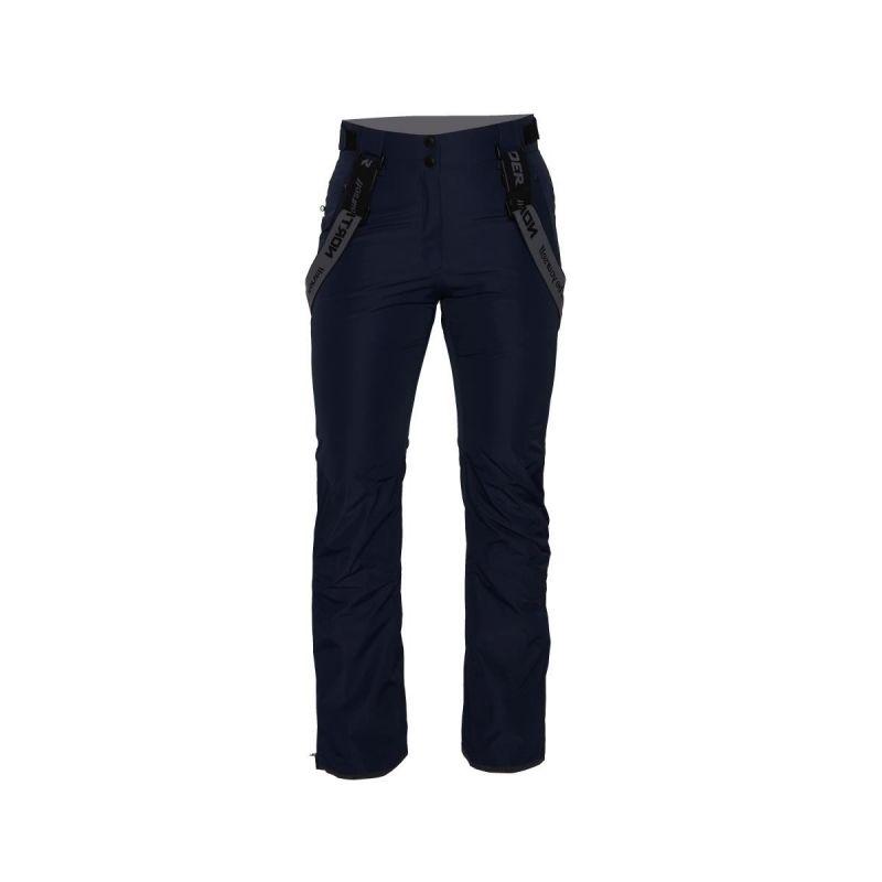 Pantaloni Northfinder Schi Qwerysa Northfinder - 1