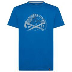 Tricou La Sportiva Hipster T-Shirt M SS2019 La Sportiva - 3