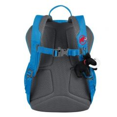 Rucsac Mammut First Zip 8 New Copii Mammut - 3