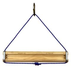Placa de antrenament Metolius Light Rail Board Metolius - 1