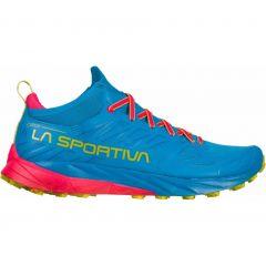 Incaltaminte alergare La Sportiva Kaptiva GTX women La Sportiva - 7