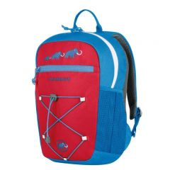 Rucsac Mammut First Zip 8 New Copii Mammut - 1