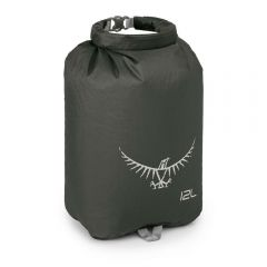 Sac impermeabil Osprey Ultralight Dry Sack 12L Osprey - 1