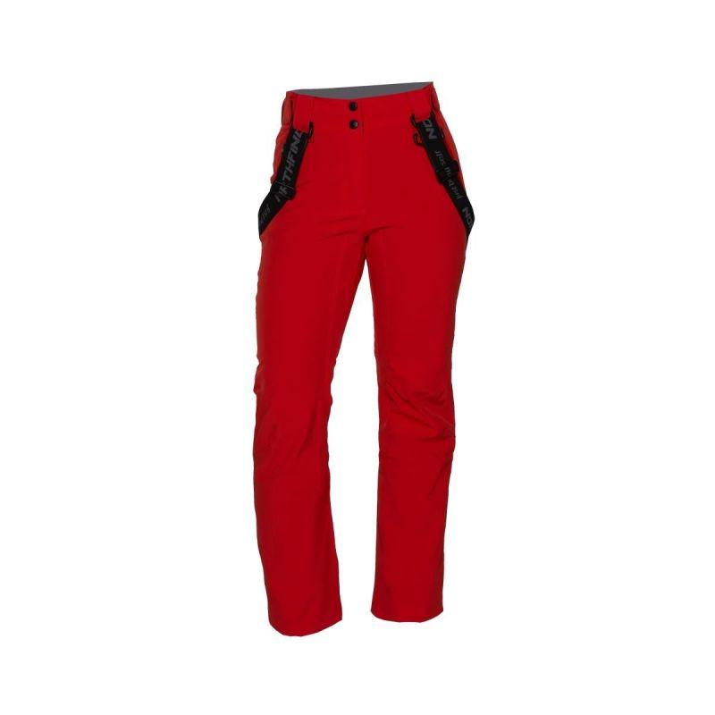 Pantaloni Northfinder schi Todfysea Northfinder - 1