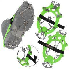 Coltari Ice Grippers Alpidex - 2