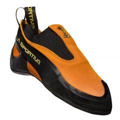 Papuci de catarare La Sportiva Cobra La Sportiva - 2