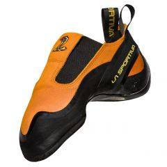 Papuci de catarare La Sportiva Cobra La Sportiva - 3