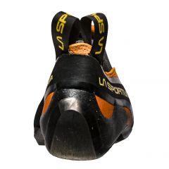 Papuci de catarare La Sportiva Cobra La Sportiva - 4