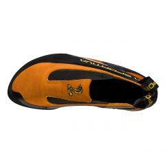 Papuci de catarare La Sportiva Cobra La Sportiva - 6