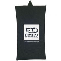 Coltari Nuptse Evo Automatic Climbing Technology Climbing Technology - 5
