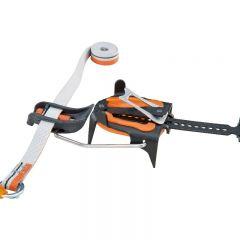 Coltari Nuptse Evo Automatic Climbing Technology Climbing Technology - 6