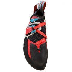 Papuci de catarare La Sportiva Solution Comp Woman La Sportiva - 3