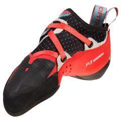 Papuci de catarare La Sportiva Solution Comp Woman La Sportiva - 4