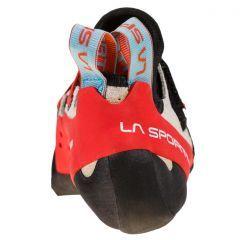 Papuci de catarare La Sportiva Solution Comp Woman La Sportiva - 5