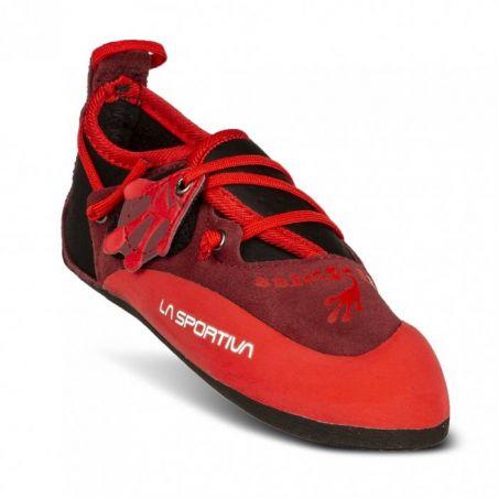 Papuci de catarare La Sportiva Stick It La Sportiva - 7