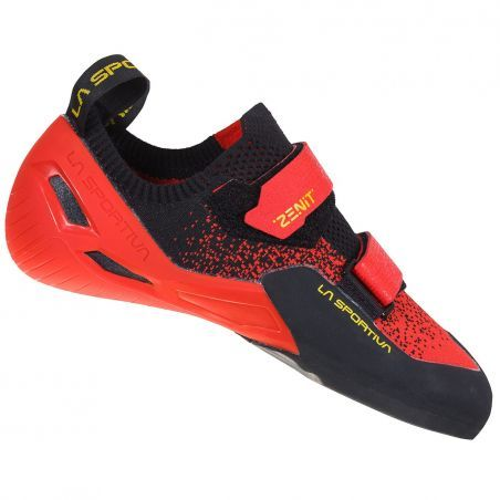 Papuci de catarare La Sportiva Zenit La Sportiva - 1
