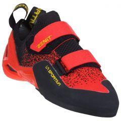 Papuci de catarare La Sportiva Zenit La Sportiva - 3