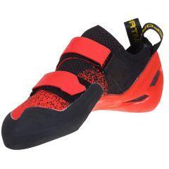 Papuci de catarare La Sportiva Zenit La Sportiva - 4