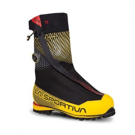 Incaltaminte La Sportiva G2Evo La Sportiva - 1