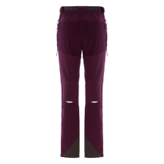 Pantaloni Trangoworld UHSI FI TrangoWorld - 11