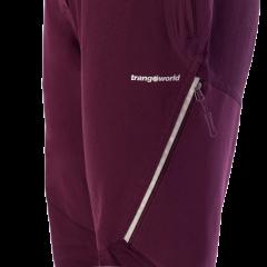 Pantaloni Trangoworld UHSI FI TrangoWorld - 14
