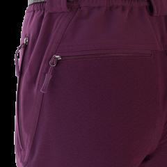 Pantaloni Trangoworld UHSI FI TrangoWorld - 16