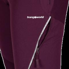 Pantaloni Trangoworld UHSI FI TrangoWorld - 18