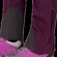 Pantaloni Trangoworld UHSI FI TrangoWorld - 19