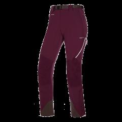 Pantaloni Trangoworld UHSI FI TrangoWorld - 8