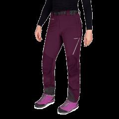 Pantaloni Trangoworld UHSI FI TrangoWorld - 9