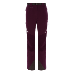 Pantaloni Trangoworld UHSI FI TrangoWorld - 10