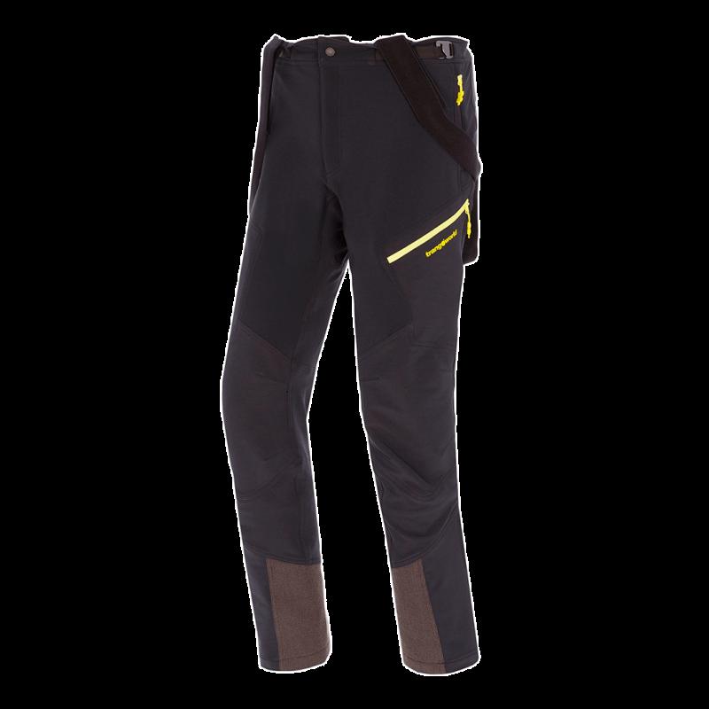 Pantaloni Trangoworld Trx2 Soft Pro TrangoWorld - 6