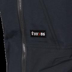 Pantaloni Trangoworld Alp TW86 5BB TrangoWorld - 6