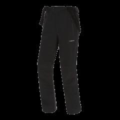 Pantaloni Trangoworld Alp TW86 5BB TrangoWorld - 1