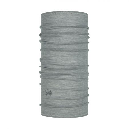 Buff Lightweight Merino Wool Buff - 1