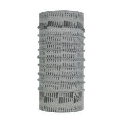 Buff Lightweight Merino Wool Relaygrey Buff - 1
