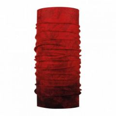 Buff New Original Katmandu Red Buff - 1