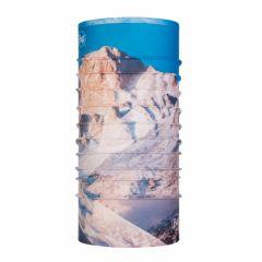 Buff Mountain colection Mount Whitney Buff - 1
