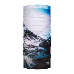 Buff Mountain colection Mount Everest Buff - 1