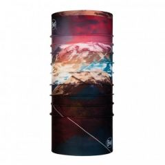 Buff Mountain colection Mount Rainier Buff - 1