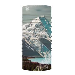 Buff Mountain colection Mount Cook Buff - 1