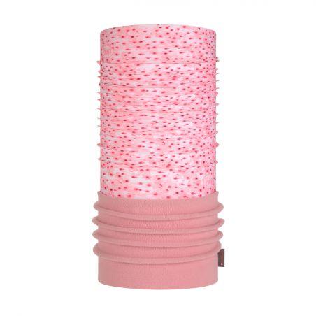 Buff Polar Baby Daydream Pink Buff - 1