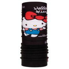 Buff Polar Junior Hello Kitty Buff - 1