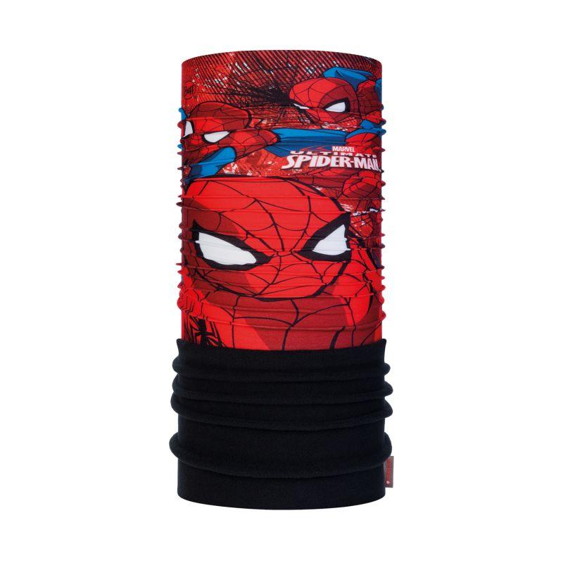 Buff Polar Junior Spiderman Buff - 1