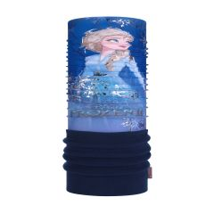 Buff Polar Junior Elsa 2 Buff - 1
